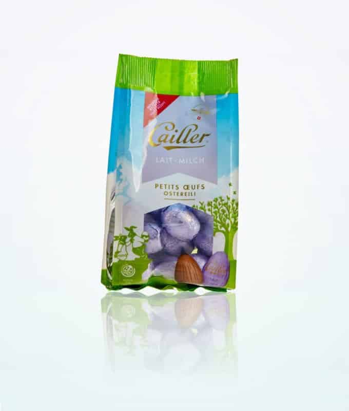 cailler-swiss-easter-chocolates