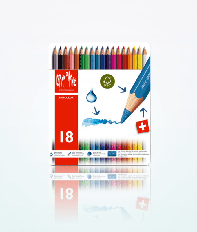 caran-d-ache-fancolor-coloured-pens