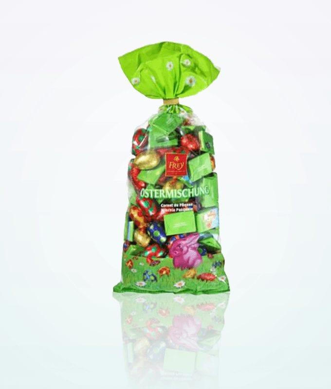chocolat-de-pâques-frey-chocolats-de-pâques-suisses