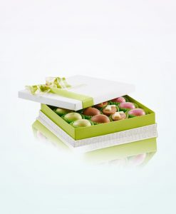 laderach-easter-pralines