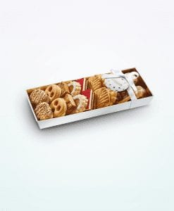 leaderach-biscuits