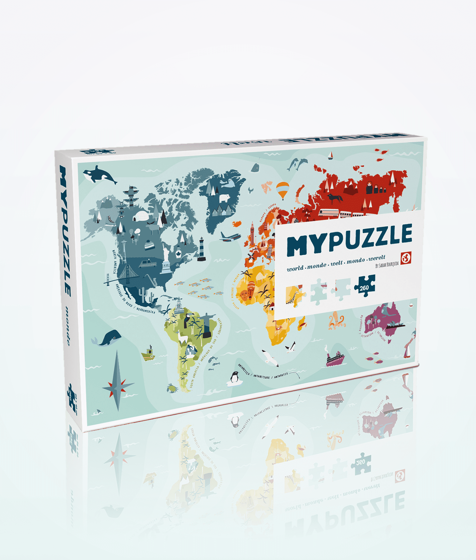 helvetiq-my-world-puzzle