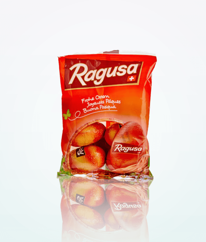 ragusa-chocolate-eggs