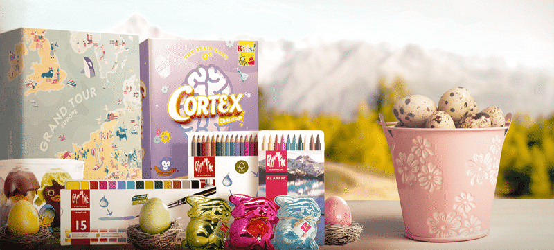 easter-2018-swiss-made-gifts