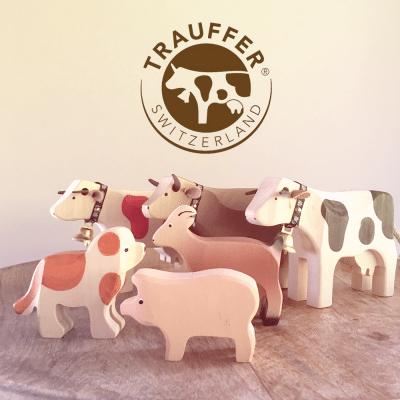 trauffer-wooden-toys