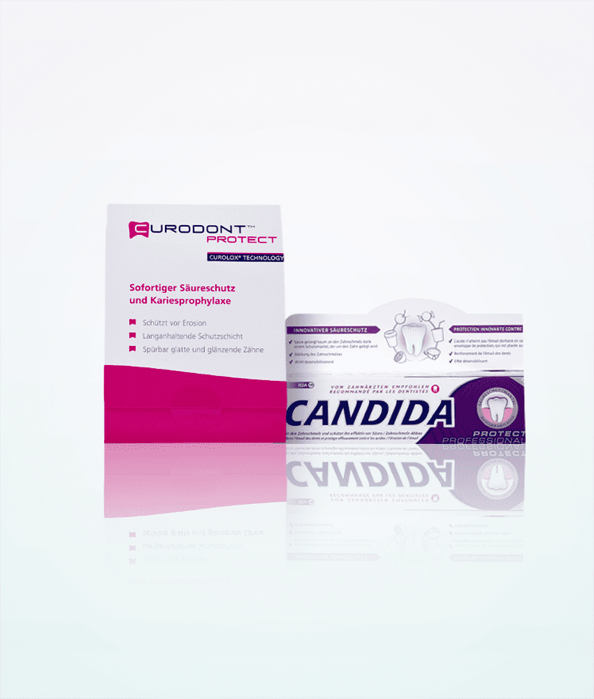 candida-professionnel-protéger