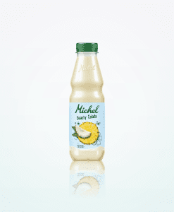 Michel-ljepota-Colada-500ml