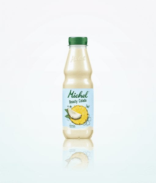 michel-beauty-colada-500ml