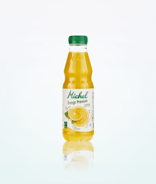 Michel-Fairtrade-narančasto-sok
