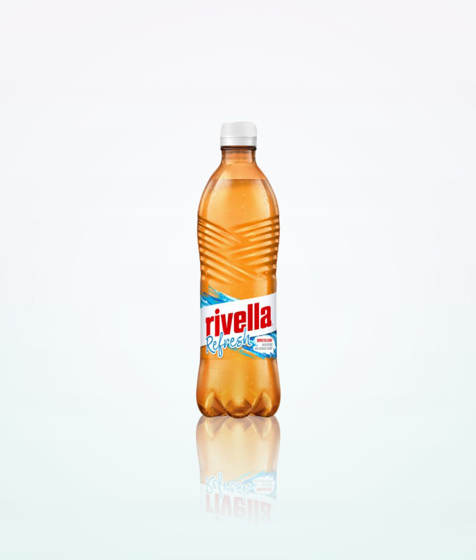 rivella-refresh-500ml