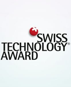 swiss-technology-award
