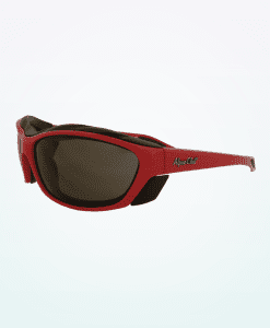 biker-unisex-sunglasses-red
