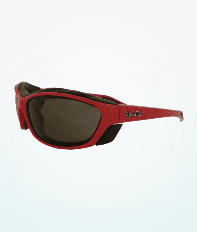 biker-unisex-sunglasses-red-swiss-sport-sunglasses