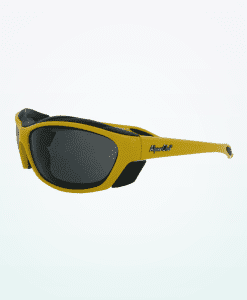 biciklist-naočale-žuta