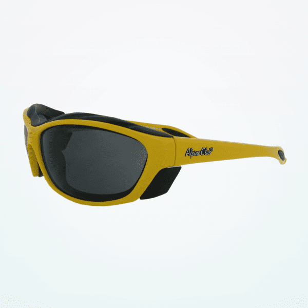 biker-sunglasses-yellow