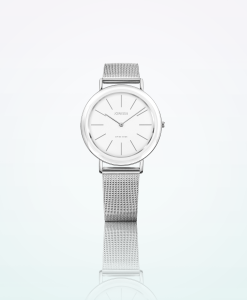 jowissa-alto-white-steel-women-wristawatch