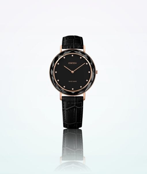 jowissa-aura-black-women-wristwatch