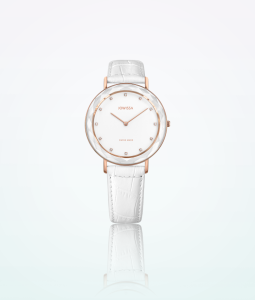 jowissa-aura-white-women-wristwatch