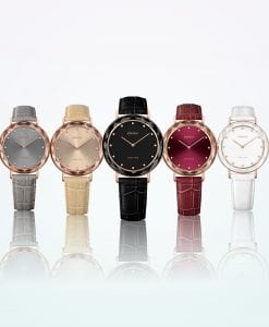 jowissa-aura-women-wristwatch