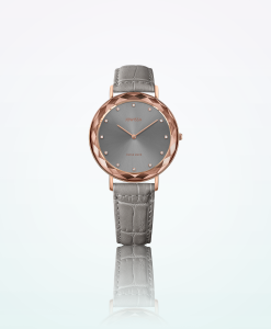jowissa-aura-grey-women-wristwatch