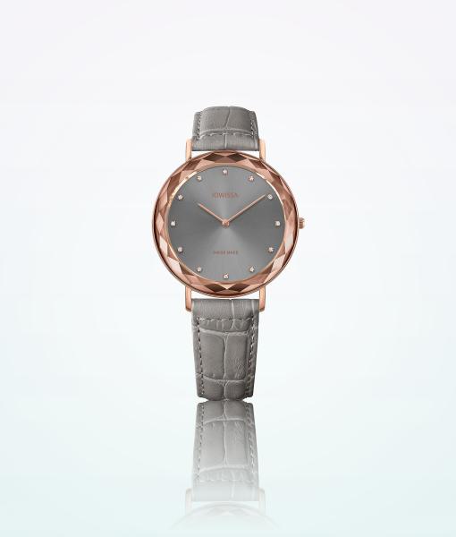 jowissa-Aura-sive-žene-ručni sat
