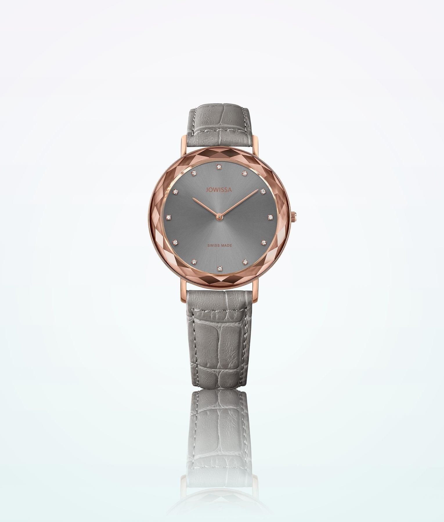jowissa-aura-grey-women-wristwatch