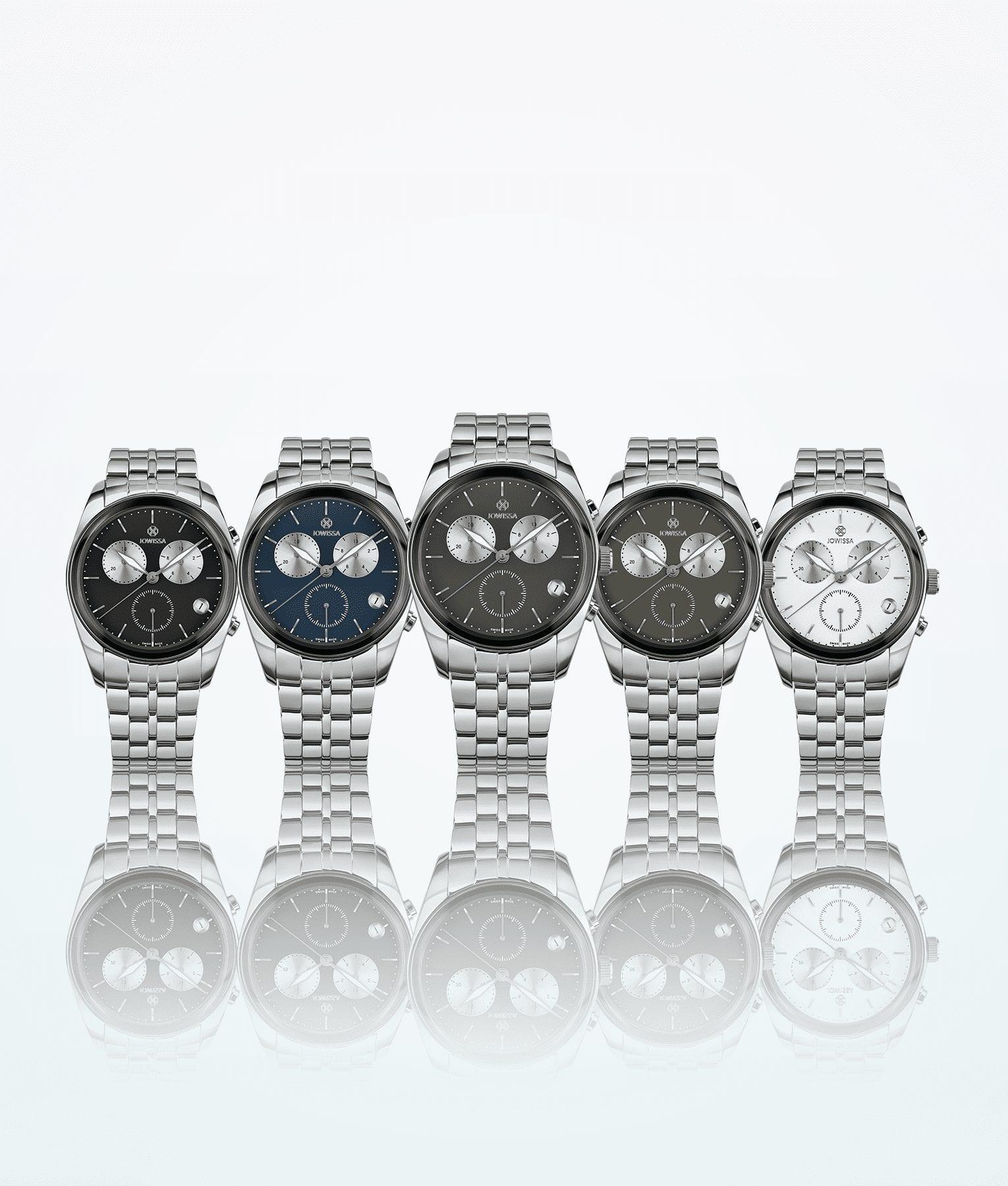 jowissa-lux-men-wristwatch