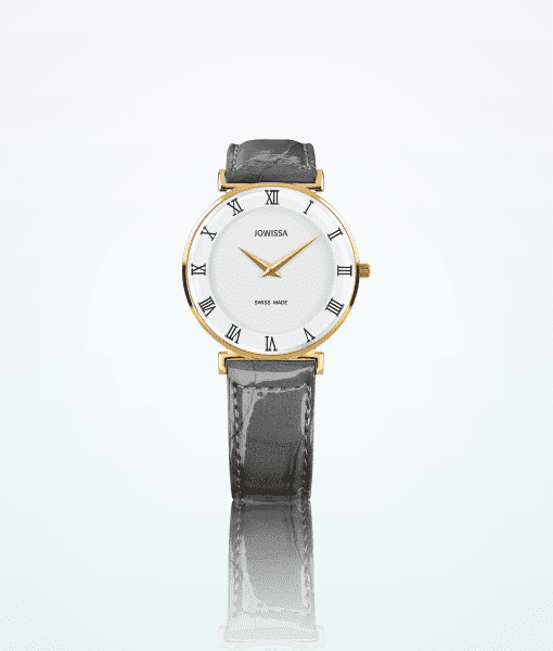 jowissa-roma-gold-grey-women-wristwatch