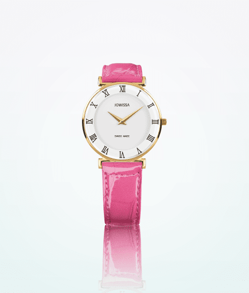 jowissa-roma-gold-women-wristwatch