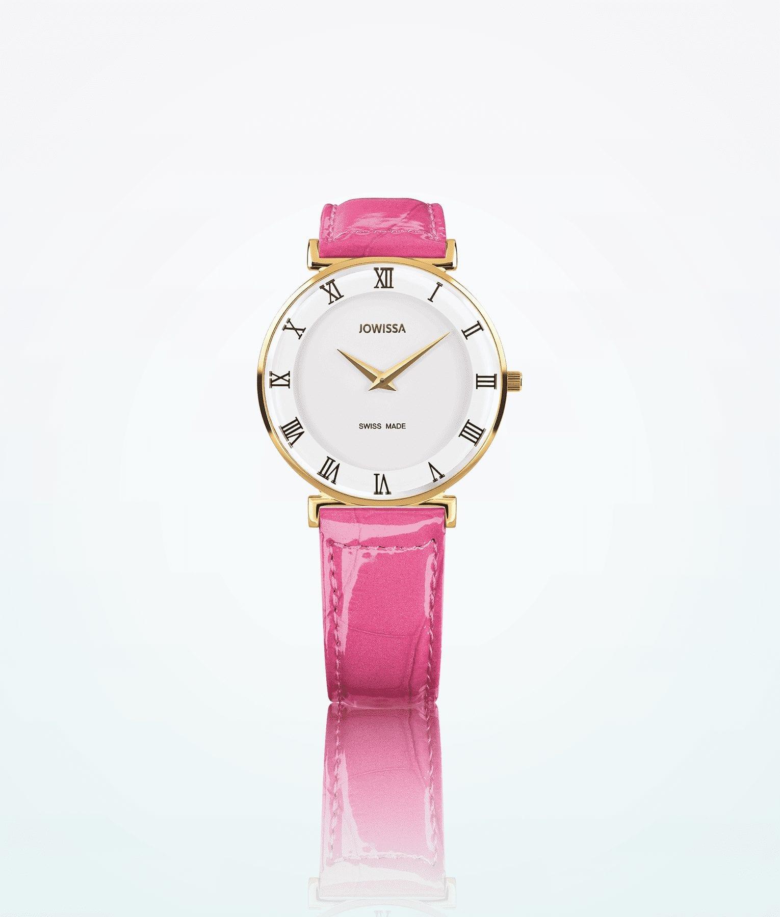 jowissa-roma-gold-women-wristwatch