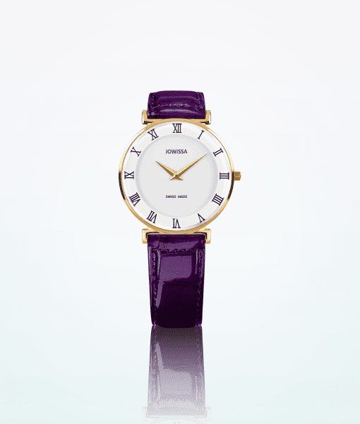 jowissa-roma-gold-purple-women-wristwatch