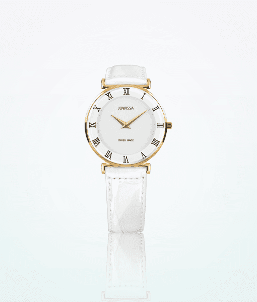 jowissa-roma-gold-white-women-wristwatch