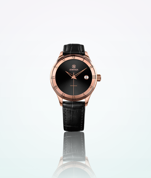 jowissa-romo-black-gold-women-wristwatch