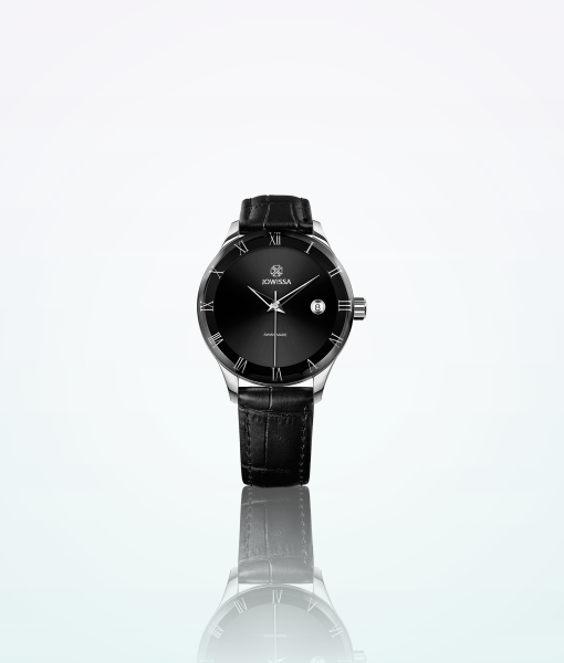 jowissa-romo-black-steel-women-wristwatch