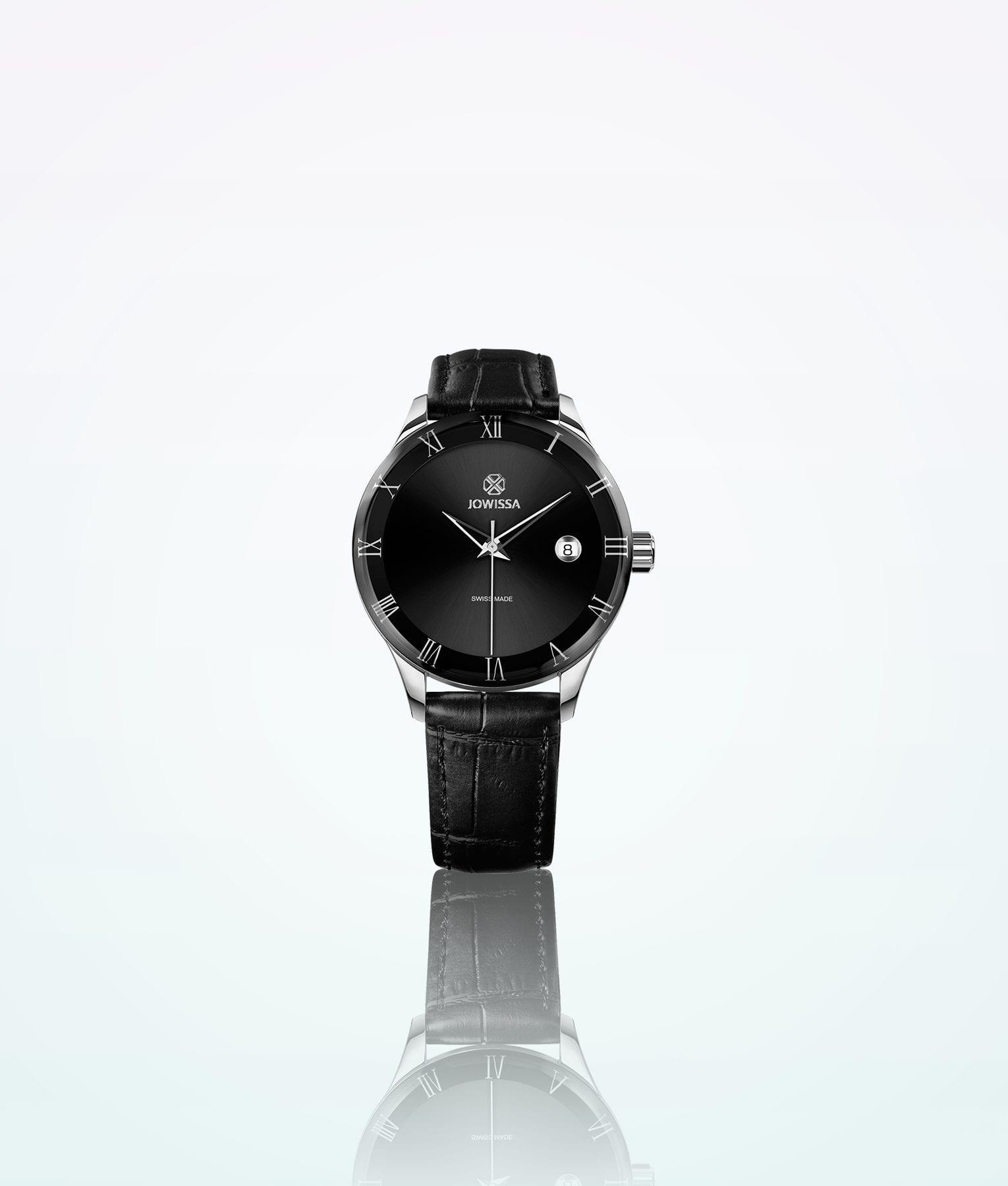 jowissa-romo-black-steel-women-wristwatch