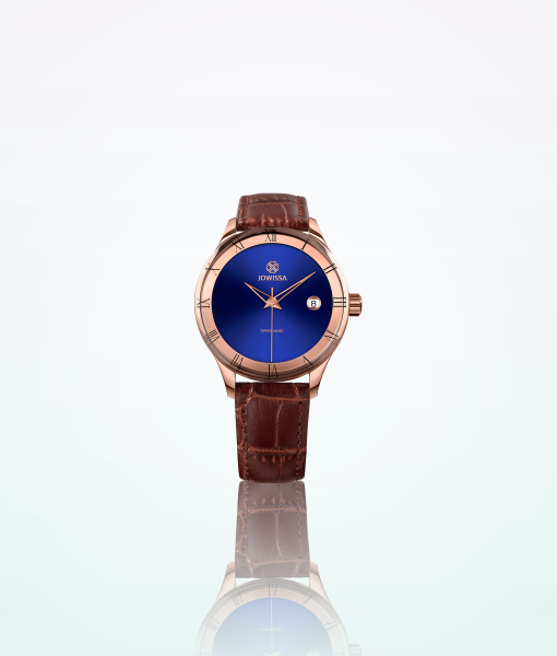 jowissa-romo-blue-rose-gold-women-wristwatch