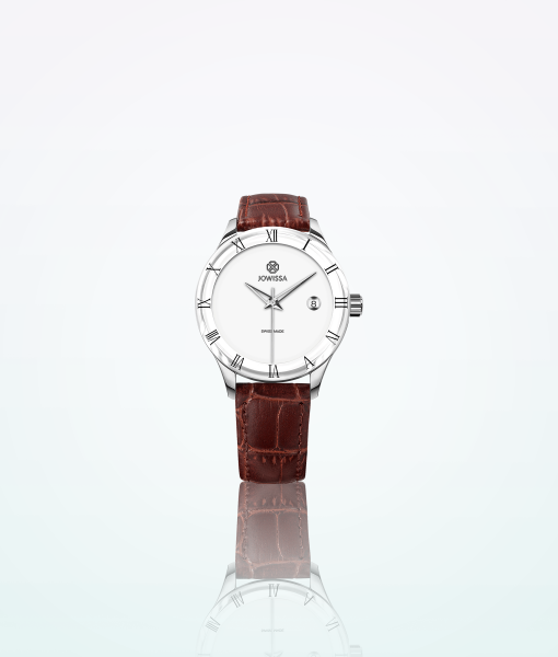 jowissa-romo-brown-steel-women-wristwatch