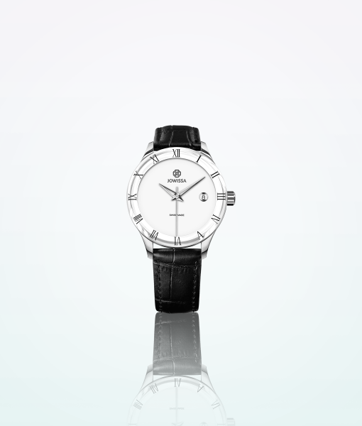 jowissa-romo-white-steel-women-wristwatch