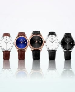 jowissa-romo-women-wristwatch