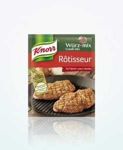 knorr-rotisseur-seasoning-mix-88g