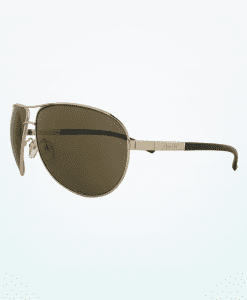 pilot-sunglasses-gold