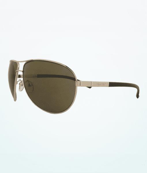 pilot-sunglasses-gold