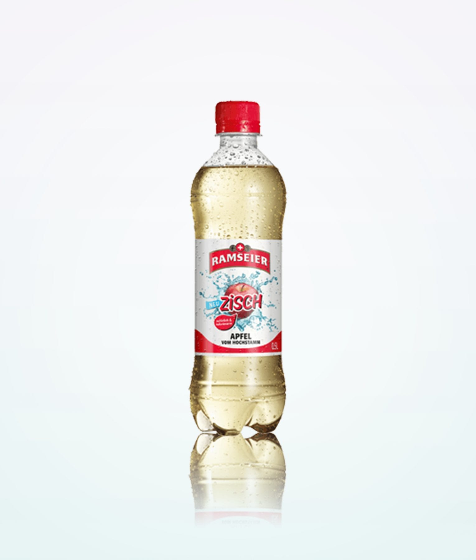 ramsier-light-apple-spritzer