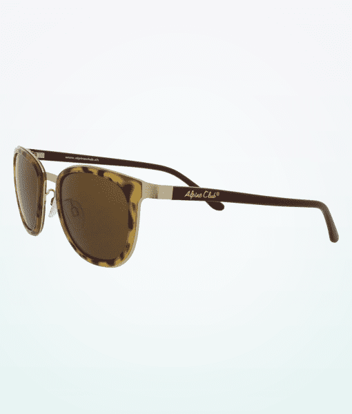 fashion-unisex-sunglasses-brown