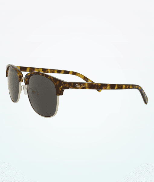 fashion-unisex-suglasses-brown-black