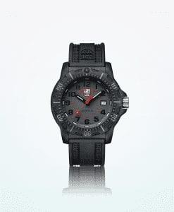 luminox-black-ops-8880-series-men-wristwatch