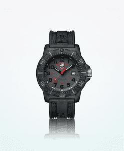 Luminox-Black-Ops-8880-Serie-Männer-Armbanduhr