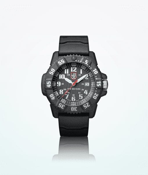 luminox-master-carbon-3800-series-men-wristwatch-black-white