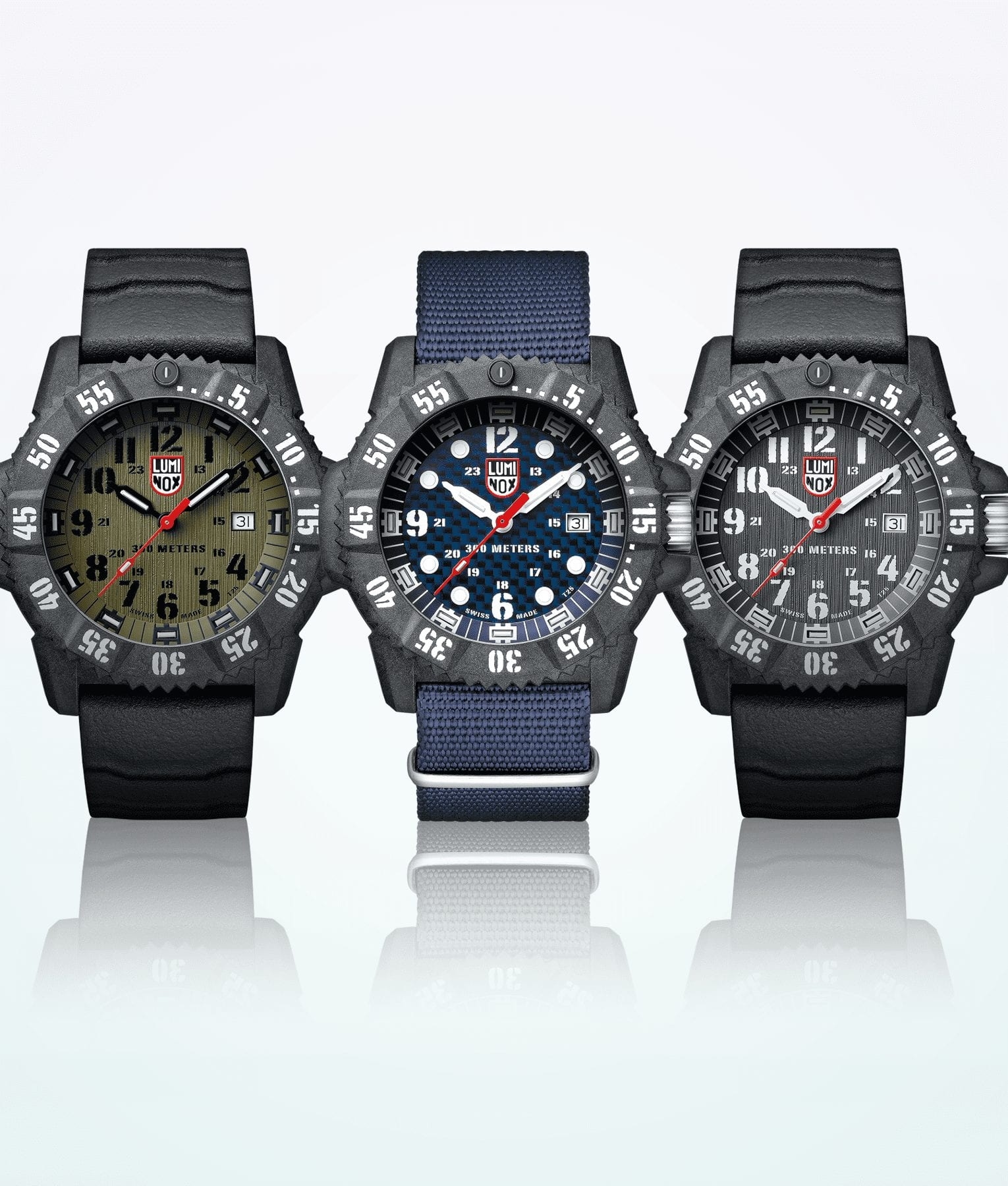 luminox-master-carbon
