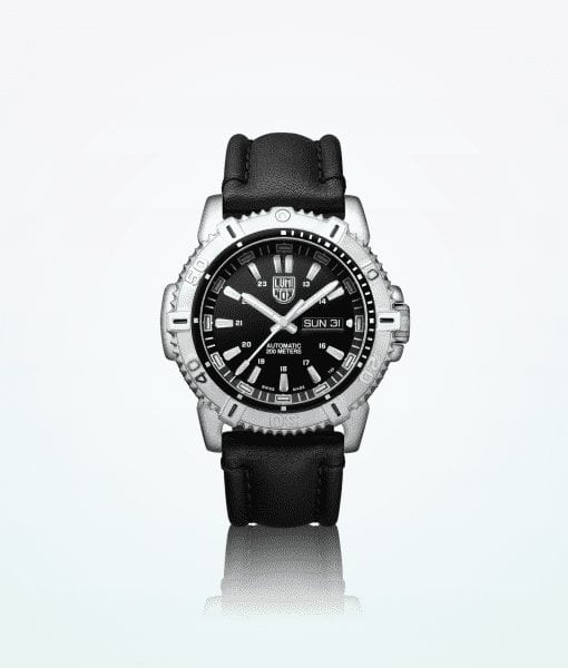 luminox-modern-mariner-automatic-6500-series-black